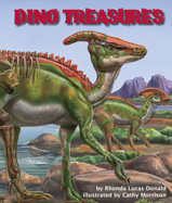 DinoTreasures_187